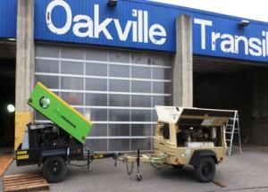 oakvilleIceContent1